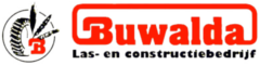 Buwalda Products – Makkum