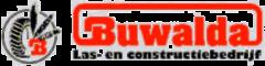 Buwalda Products – Makkum